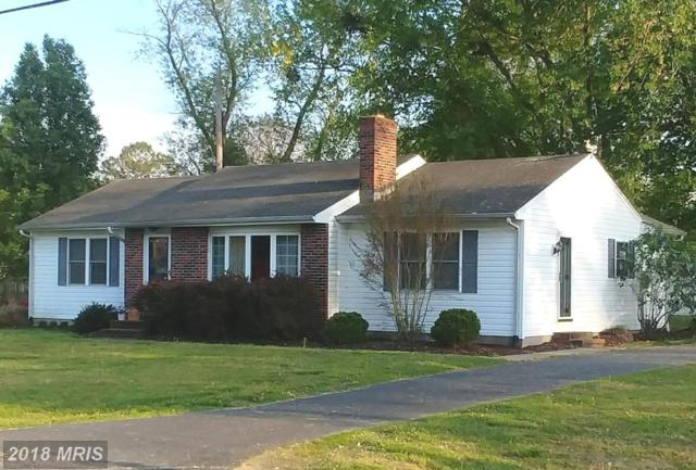 5559 Bonnie Brook Road, Cambridge, MD 21613 (#DO10233024) :: RE/MAX Coast and Country