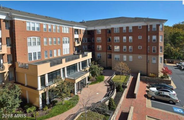 10328 Sager Avenue #121, Fairfax, VA 22030 (#FC10245247) :: SURE Sales Group
