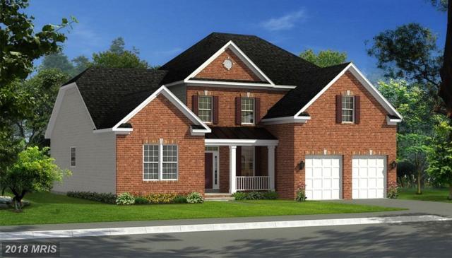 Honey Run Lane, Waynesboro, PA 17268 (#FL10095037) :: Keller Williams Pat Hiban Real Estate Group