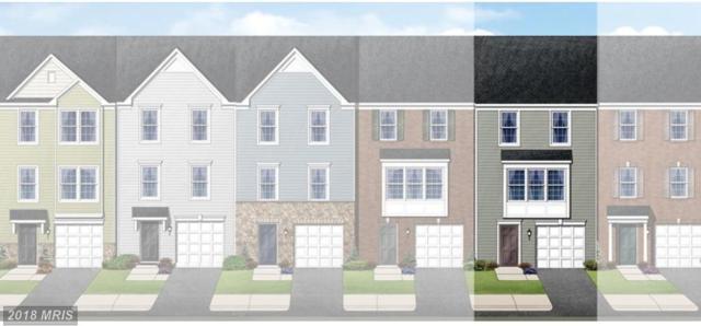 Maplewood Court, Fayetteville, PA 17222 (#FL10103192) :: Keller Williams Pat Hiban Real Estate Group