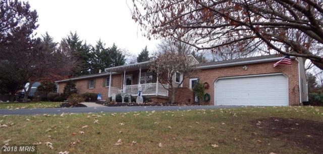 3542 Shearer Road, Fayetteville, PA 17222 (#FL10119575) :: Pearson Smith Realty
