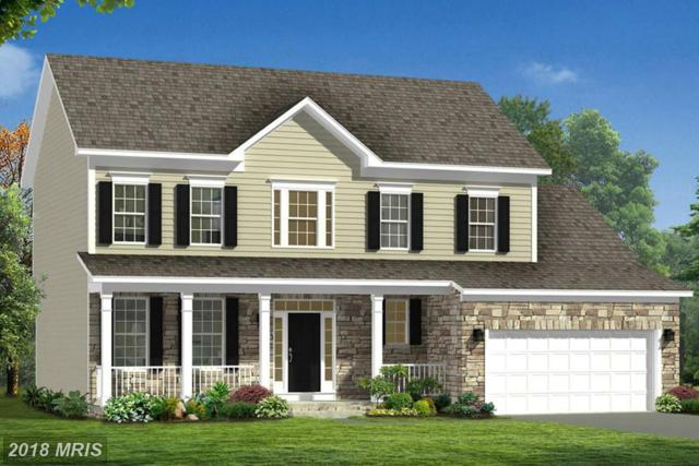 Honey Run Lane, Waynesboro, PA 17268 (#FL10125295) :: Keller Williams Pat Hiban Real Estate Group