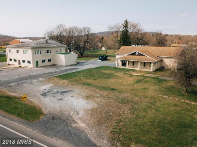 15139 Buchanan Trail E, Blue Ridge Summit, PA 17214 (#FL10210241) :: Charis Realty Group