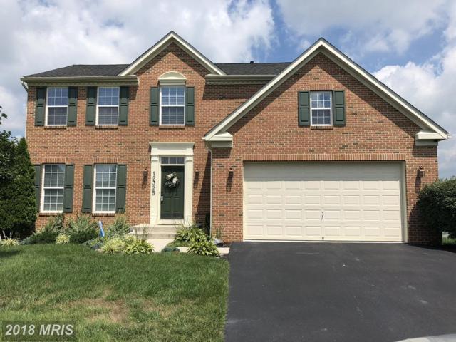12325 Welty Road N, Waynesboro, PA 17268 (#FL10306731) :: Keller Williams Pat Hiban Real Estate Group