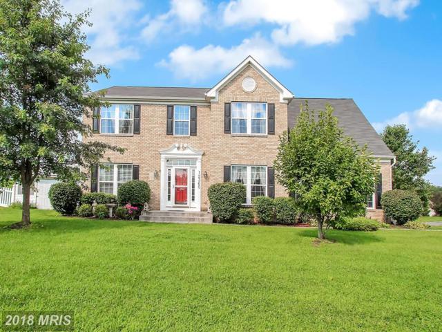 12360 Welty Road, Waynesboro, PA 17268 (#FL10314380) :: Keller Williams Pat Hiban Real Estate Group