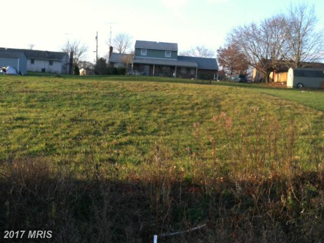 SECA,LOT16 Maranatha Drive, Saint Thomas, PA 17252 (#FL9525789) :: Pearson Smith Realty