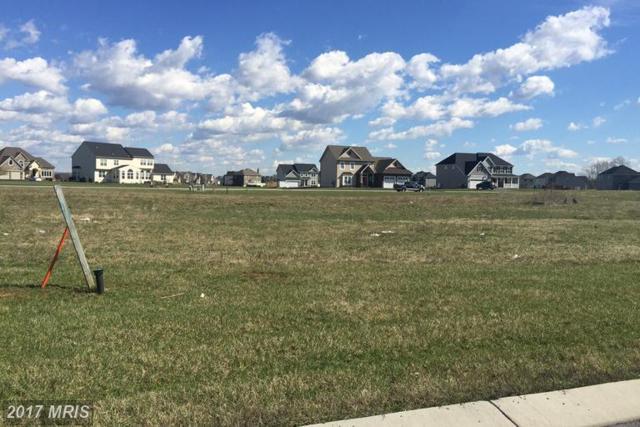 Gabrielle Lane, Chambersburg, PA 17202 (#FL9600036) :: Pearson Smith Realty