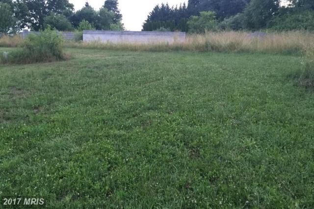 4798 Buchanan Trail E, Waynesboro, PA 17268 (#FL9703085) :: LoCoMusings