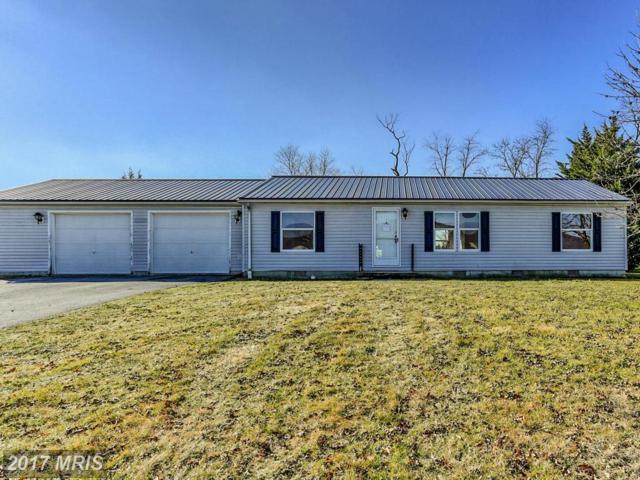 189 Durham Drive, Chambersburg, PA 17202 (#FL9851356) :: Pearson Smith Realty