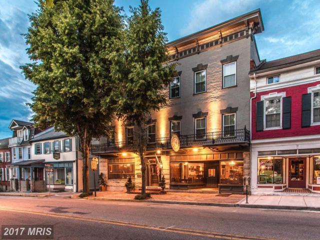 15 Main N, Mercersburg, PA 17236 (#FL9887560) :: The Gus Anthony Team