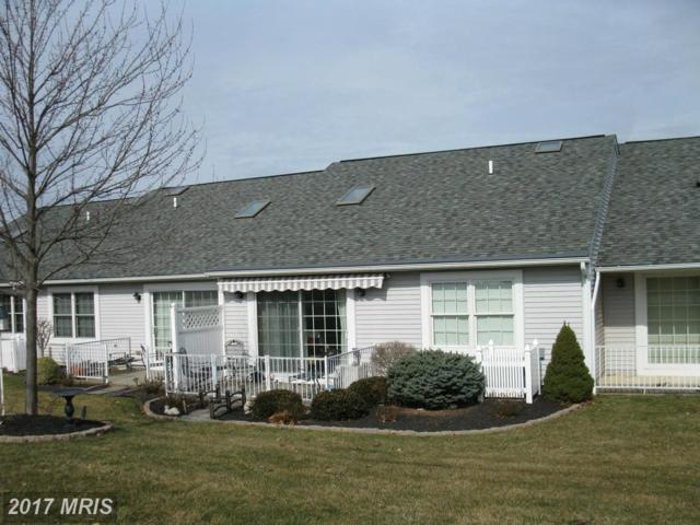 3897 Alfalfa Lane, Fayetteville, PA 17222 (#FL9896513) :: Pearson Smith Realty
