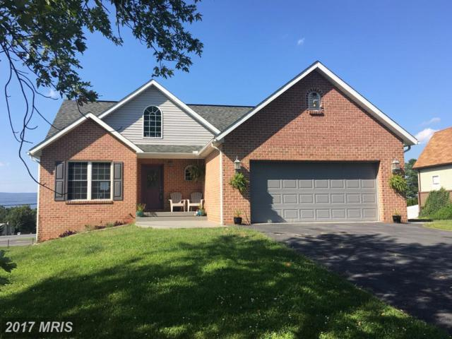 2581 Sardonyx Drive, Chambersburg, PA 17202 (#FL9931781) :: LoCoMusings