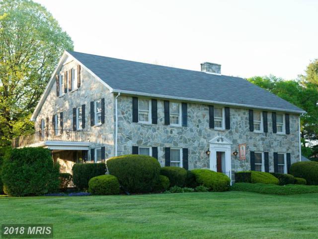 11737 Country Club Road, Waynesboro, PA 17268 (#FL9941077) :: Circadian Realty Group