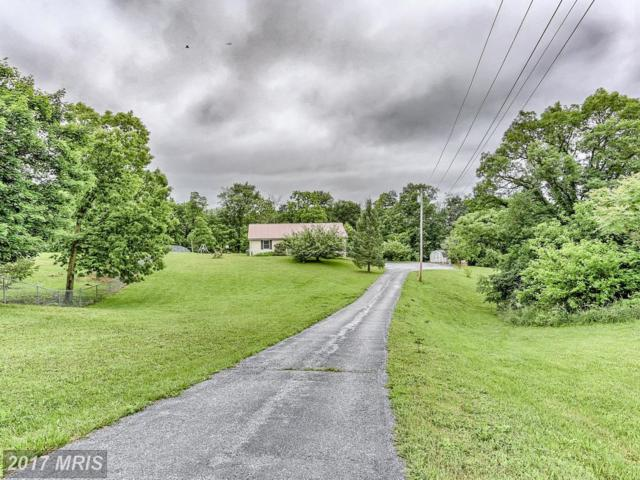 13603 Grant Shook Road, Greencastle, PA 17225 (#FL9962613) :: Pearson Smith Realty