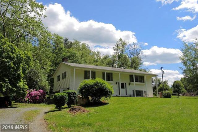 6457 Wildwood, Middleburg, VA 20117 (#FQ10250727) :: Browning Homes Group