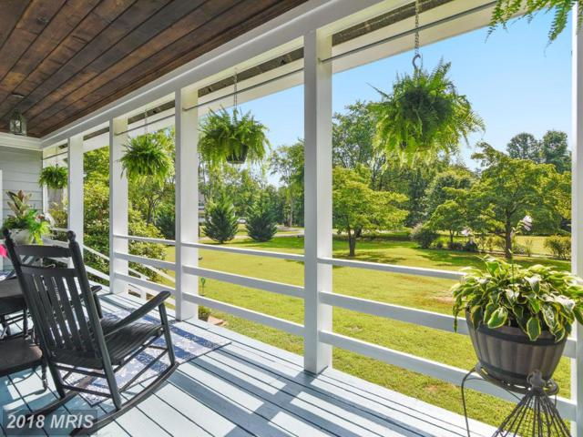 9759 Clarkes Road, Bealeton, VA 22712 (#FQ10294848) :: Jacobs & Co. Real Estate