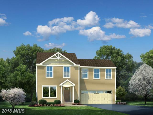 03 Godwins Landing Drive, Remington, VA 22734 (#FQ9906370) :: Pearson Smith Realty