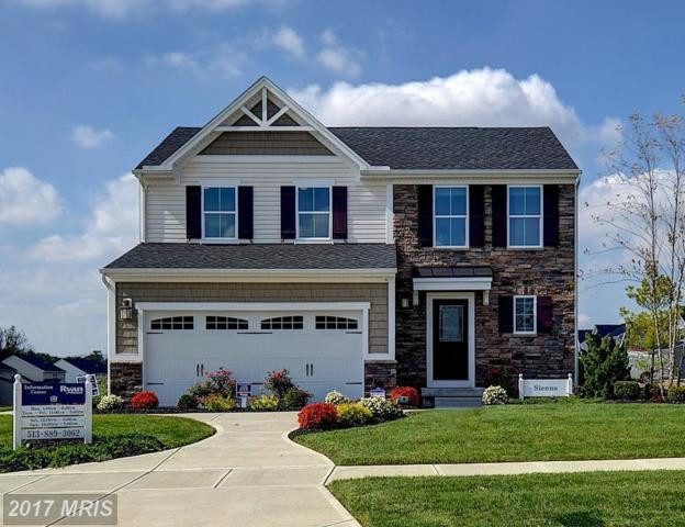 4696 Basilone Lane, Jefferson, MD 21755 (#FR10044176) :: LoCoMusings