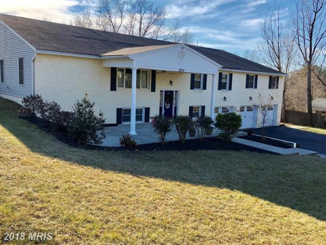 3939 Rosewood Road, Monrovia, MD 21770 (#FR10123251) :: Charis Realty Group