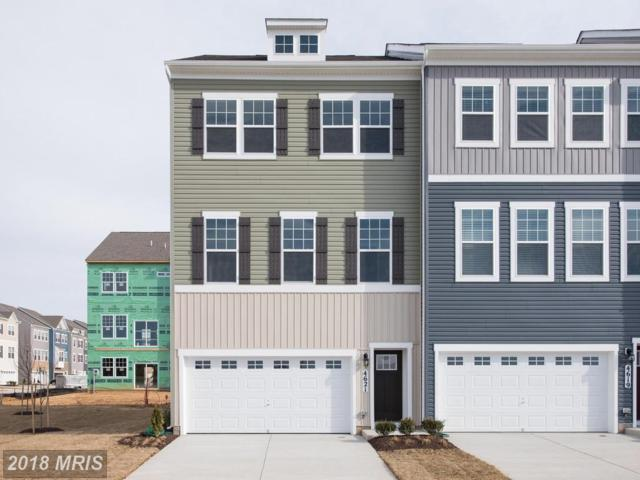 4621 Cambria Road, Frederick, MD 21703 (#FR10132625) :: Pearson Smith Realty