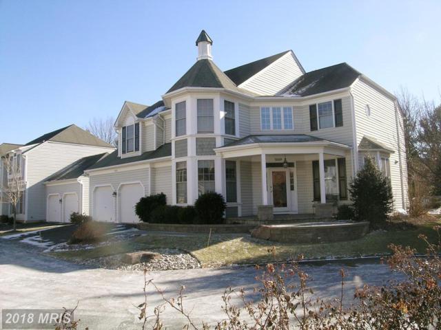 2509 Bear Den Road, Frederick, MD 21701 (#FR10138826) :: Jim Bass Group of Real Estate Teams, LLC