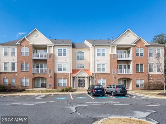 6134 Springwater Place 1200J, Frederick, MD 21701 (#FR10152169) :: The Gus Anthony Team