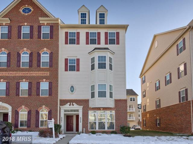 5061 Small Gains Way, Frederick, MD 21703 (#FR10191588) :: Dart Homes