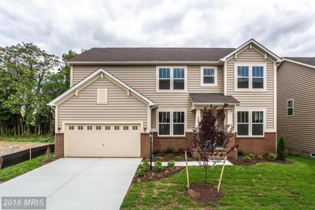748 Holden Road, Frederick, MD 21701 (#FR10247822) :: RE/MAX Gateway