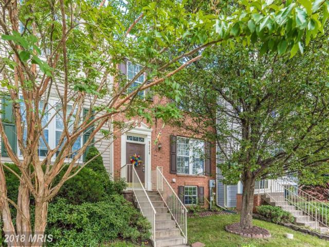 9434 Birchwood Lane, Frederick, MD 21701 (#FR10303522) :: Jim Bass Group of Real Estate Teams, LLC