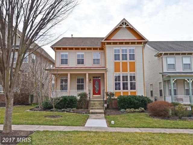 3933 Braveheart Circle, Frederick, MD 21704 (#FR9875798) :: Pearson Smith Realty