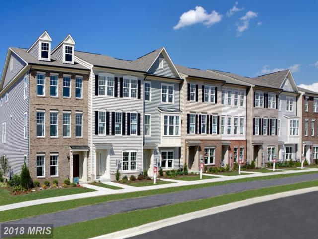 0 Scott Ridge Place, Frederick, MD 21704 (#FR9968491) :: Eric Stewart Group