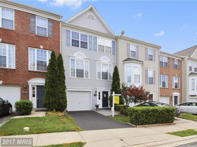 2491 Lakeside Drive, Frederick, MD 21702 (#FR9994340) :: Pearson Smith Realty