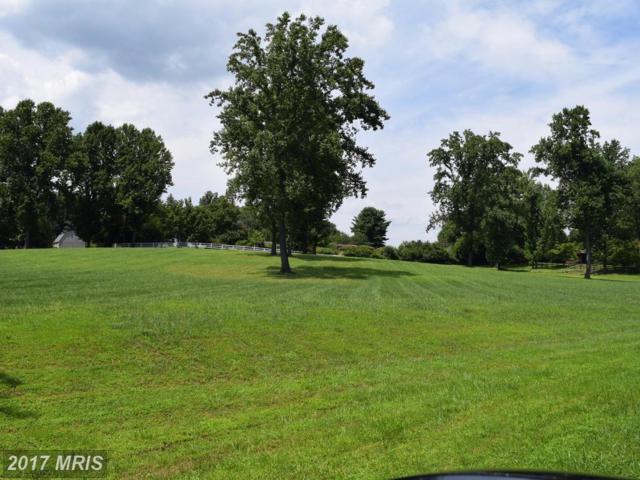 222 Donmore Drive, Great Falls, VA 22066 (#FX10031663) :: LoCoMusings