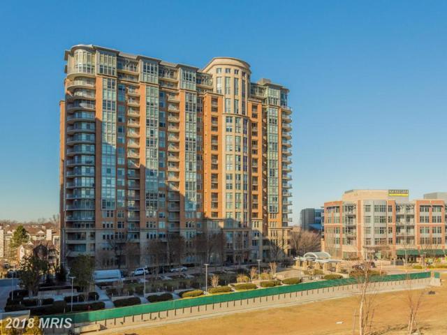 8220 Crestwood Heights Drive #1705, Mclean, VA 22102 (#FX10036391) :: Jim Bass Group of Real Estate Teams, LLC