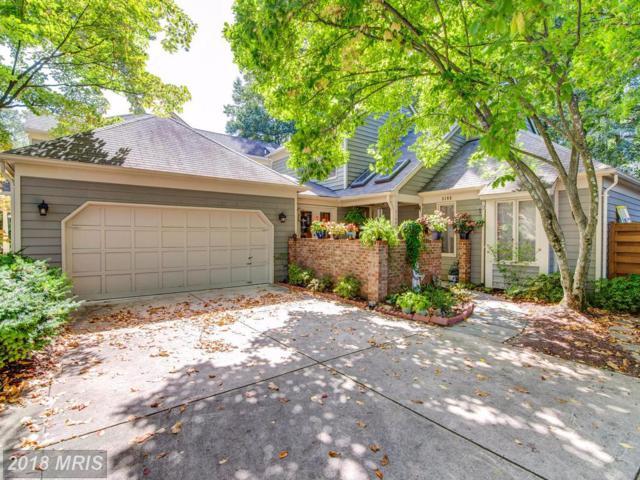 3146 Elmendorf Drive, Oakton, VA 22124 (#FX10069098) :: Pearson Smith Realty
