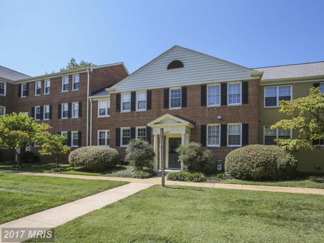 1803 Belle View Boulevard B2, Alexandria, VA 22307 (#FX10072354) :: Pearson Smith Realty