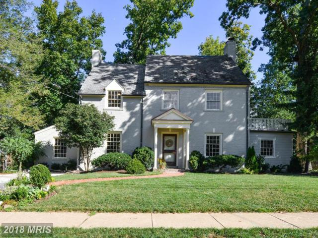 2200 Foresthill Road, Alexandria, VA 22307 (#FX10074162) :: The Bob & Ronna Group