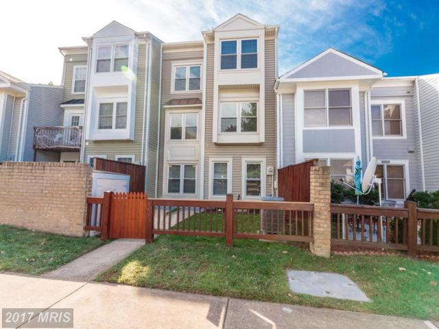 6054 Meadow Crest Court, Centreville, VA 20121 (#FX10075723) :: Pearson Smith Realty