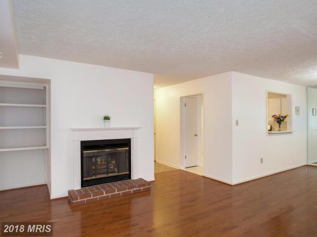 10155 Oakton Terrace Road #10155, Oakton, VA 22124 (#FX10090226) :: Pearson Smith Realty