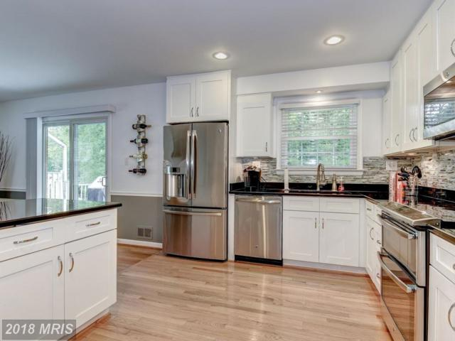 8915 Captains Row, Alexandria, VA 22308 (#FX10100305) :: Pearson Smith Realty