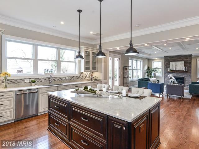 6616 Chesterfield Avenue, Mclean, VA 22101 (#FX10151793) :: The Bob & Ronna Group
