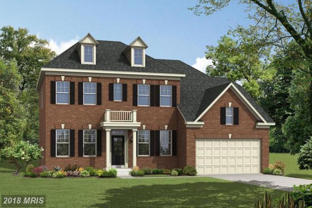 5027 Rose Hill Farm Drive, Alexandria, VA 22310 (#FX10159730) :: AJ Team Realty