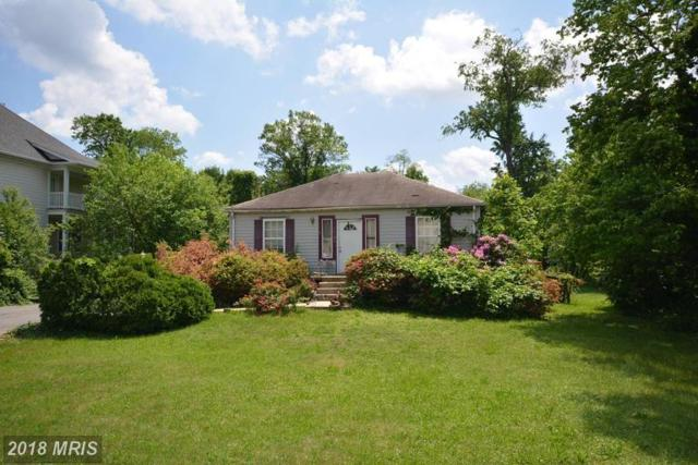 7010 Oriole Avenue, Springfield, VA 22150 (#FX10243216) :: Colgan Real Estate