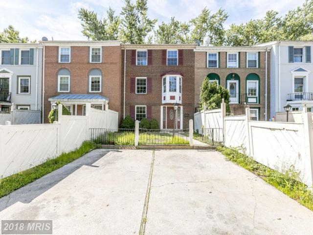 4335 Lawrence Street, Alexandria, VA 22309 (#FX10281894) :: SURE Sales Group