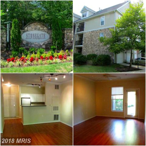 13329-D Connor Drive D, Centreville, VA 20120 (#FX10309592) :: Bob Lucido Team of Keller Williams Integrity