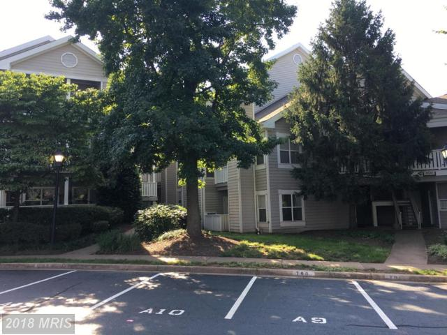6005 Rosebud Lane #202, Centreville, VA 20121 (#FX9013810) :: Bob Lucido Team of Keller Williams Integrity