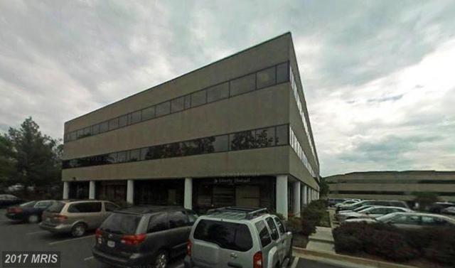 131 Elden Street 3A4, Herndon, VA 20170 (#FX9601727) :: LoCoMusings