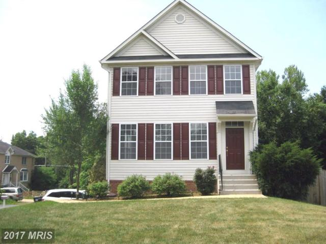 2350 Central Avenue, Vienna, VA 22182 (#FX9723571) :: Pearson Smith Realty