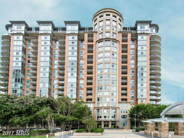 8220 Crestwood Heights Drive #1617, Mclean, VA 22102 (#FX9864733) :: Pearson Smith Realty