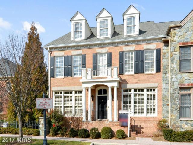 1418 Harvest Crossing Drive, Mclean, VA 22101 (#FX9866370) :: Pearson Smith Realty